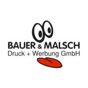 Bauer & Malsch Druck + Werbung GmbH