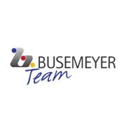 Busemeyer GmbH