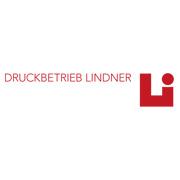 Druckbetrieb Lindner
