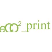 eCO2_print GmbH & Co KG