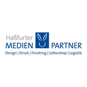 Haßfurter Medienpartner GmbH & Co. KG