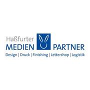 Haßfurter Medienpartner GmbH & Co. KG