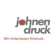 johnen-druck GmbH & Co. KG