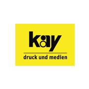 Druckhaus Kay GmbH