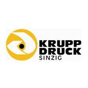 Krupp Druck OHG