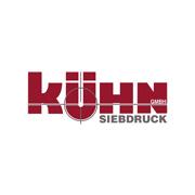 Kühn Siebdruck GmbH