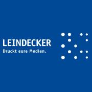 Leindecker