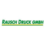 Rausch Druck GmbH
