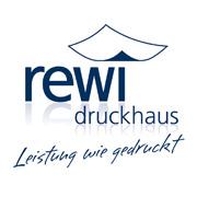 rewi druckhaus Reiner Winters GmbH