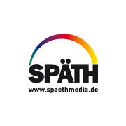 Späth Media