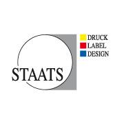 Graphische Betriebe STAATS GmbH