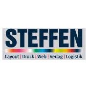 STEFFEN GmbH