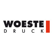 WOESTE DRUCK + VERLAG GmbH & Co. KG